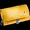 Toiletry bag Wash Bag II yellow Blue