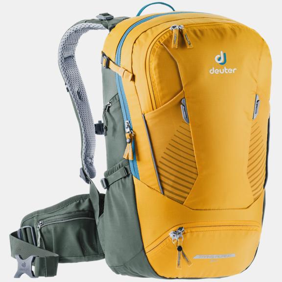 Bike backpack Trans Alpine 24
