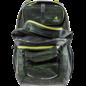 School backpack Strike