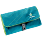 Trousse de toilette Wash Bag II