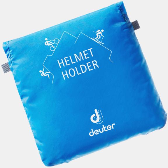 Spare part Helmet Holder
