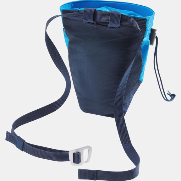 Climbing accessorie Gravity Chalk Bag II M