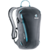 Climbing backpack Gravity Pitch 12 Black