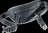 Hip bag Neo Belt 1