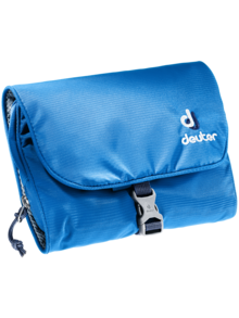 Trousse de toilette Wash Bag I