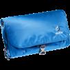 Kulturbeutel Wash Bag II Blau