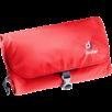 Kulturbeutel Wash Bag II Rot