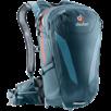 Bike backpack Compact EXP 16 Blue