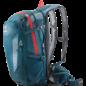 Bike backpack Compact EXP 16