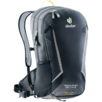 Bike backpack Race EXP Air 14+3 Black