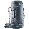 Ski tour backpack Rise 34+ Black