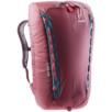 Climbing backpack Gravity Motion SL Red Blue
