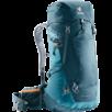 Hiking backpack Futura 26 Blue Blue