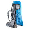 Child carrier accessorie KC Deluxe Raincover (2014) Blue