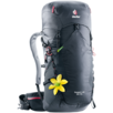 Hiking backpack Speed Lite 30 SL Black