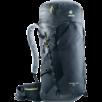 Hiking backpack Speed Lite 32 Black