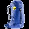 Wanderrucksack AC Lite 14 SL Blau