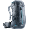 Hiking backpack AC Lite 26 Black