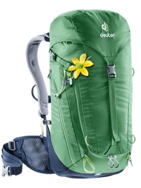 Hiking backpack Trail 20 SL