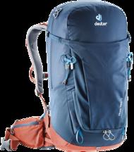 Zaino da hiking Trail Pro 32