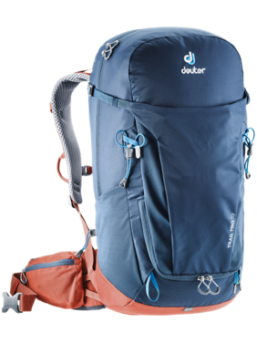 Zaino da hiking Trail Pro 32