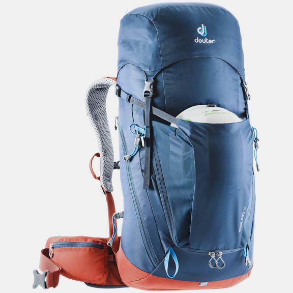 Wanderrucksack Trail Pro 36
