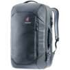 Travel backpack AViANT Carry On 28 SL Black