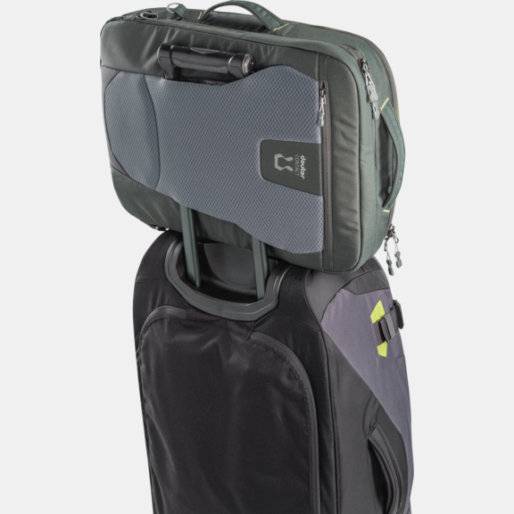 Travel backpack Aviant Carry On Pro 36