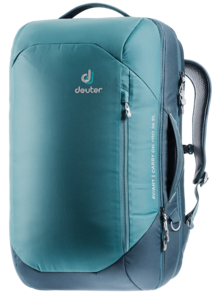 Zaino da viaggio Aviant Carry On Pro 36 SL