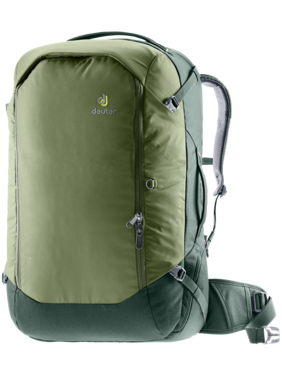 Travel backpack AViANT Access 55