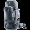 Travel backpack AViANT Voyager 60+10 SL Black