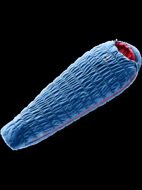 Sacco a pelo in fibra sintetica Exosphere -10°