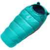 Child sleeping bag Little Star Turquoise Blue