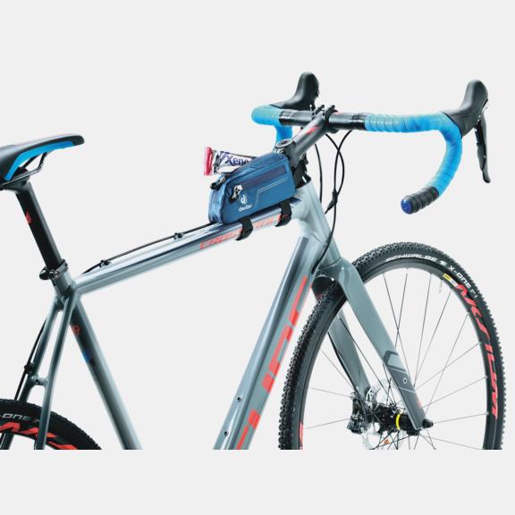 Borse da ciclismo Energy Bag