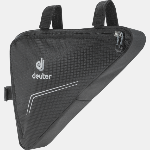 Sacs de vélo Triangle Bag