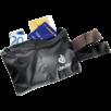 Travel item Security Flip In Black