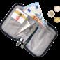 Artículos de viaje Zip Wallet