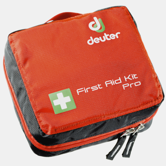 First aid kit First Aid Kit Pro