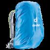 Regenschutz für den Rucksack Rain Cover I Blau