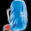Regenschutz für den Rucksack Rain Cover II Blau