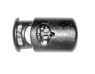 Spare part Cord Stopper