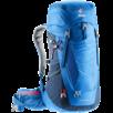 Hiking backpack Futura 26 Blue