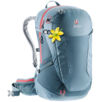 Hiking backpack Futura 26 SL Blue
