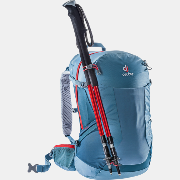 Hiking backpack Futura 26 SL