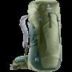 Hiking backpack Futura 30 Green Green