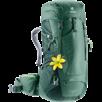 Hiking backpack Futura PRO 38 SL Green