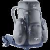 Hiking backpack Gröden 32 Grey Blue