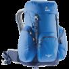 Hiking backpack Gröden 32 Blue