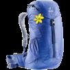 Hiking backpack AC Lite 28 SL Blue