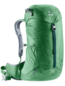 Zaino da hiking AC Lite 32